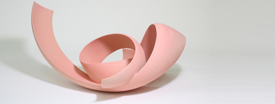 Wouter Dam Ceramic Artist Amsterdam